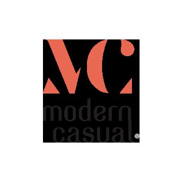 ModernCasual logo
